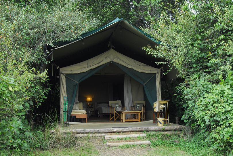 http://www.c4photosafaris.com/uploader/images/Rekero-Camp-guest-tent-exterior-front.JPG